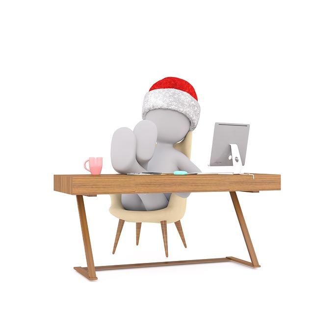 christmas-1720181_640