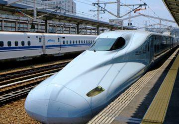 Jak zwiedzić Japonię taniej i bez stresu